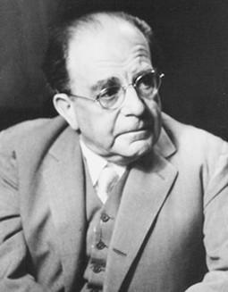 karl-koenig-portrait