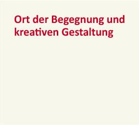 werkstatt-auftakt-5